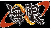株式会社 円谷プロダクション ライブエンタテインメントグループ 関東地区 エリアリーダー / 東映株式会社 準代理店